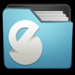 SE文件管理器