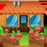 农场栅栏:乡村故事