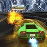 3D赛车竞速2014