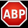 Adblock广告屏蔽器增强版