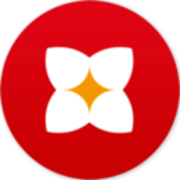 海南农信个人手机银行