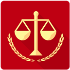 中国法院手机电视