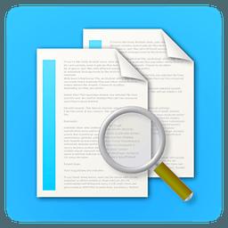 搜索重复文件