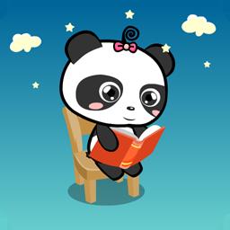 熊猫乐园故事