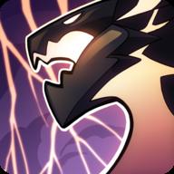 米诺怪兽2:进化