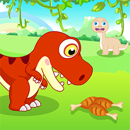 恐龙乐园3