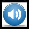 音量调节器