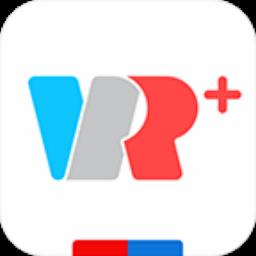 百度VR视频