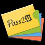 Pass2U钱包
