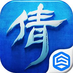倩女幽魂-国民社交旗舰