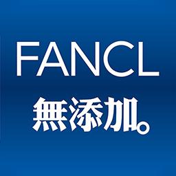 iFANCL CN