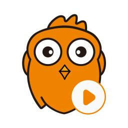 潘多拉视频