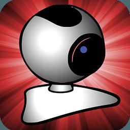 手机PC摄像头 EpocCam Pro