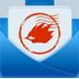 微妹手机邮箱
