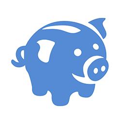 蓝呗小猪圈
