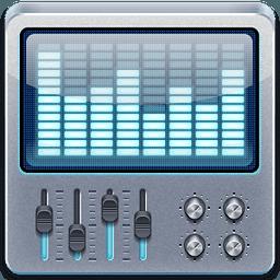 GrooveMixer鼓点制作器