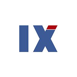 IX-WORK