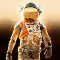 火星救援汉化版