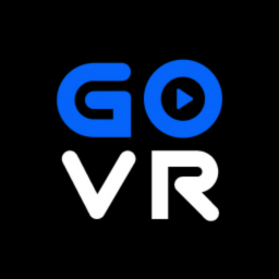 GoVRPlayer