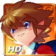 咕噜王子历险记HD