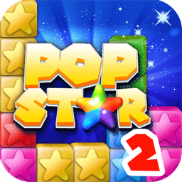 PopStar!消灭星星2