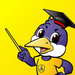 啄木鸟网校