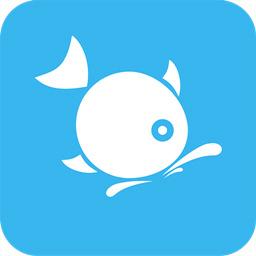 水族汇-养鱼助手