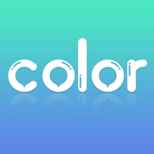color直播
