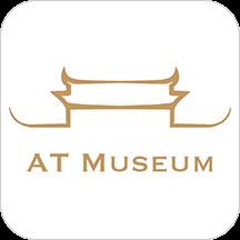 墨染博物馆
