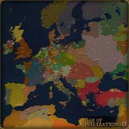 文明时代II
