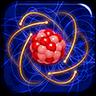 原子核聚变