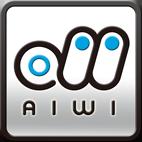 AIWI free
