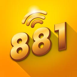 881飞号平板电脑版