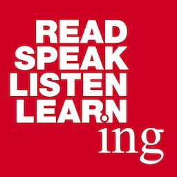 每天读一点英文
