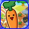 这是根菜:胡萝卜篇