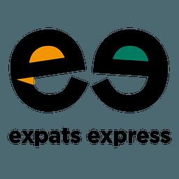 Expats Express