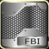 FBI语音测谎仪