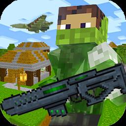生存狩猎游戏2