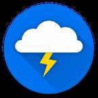 Lightning闪电浏览器