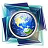 中国环保科技行业门户