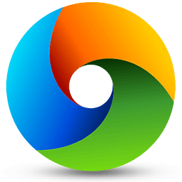37abc浏览器