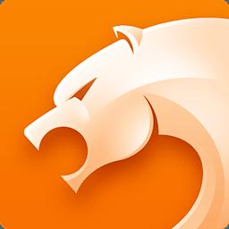 CM Browser 猎豹浏览器