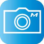 MOMAX cam