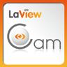 LaView Cam