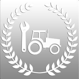 农机装备维修维修员版