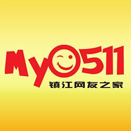 My0511