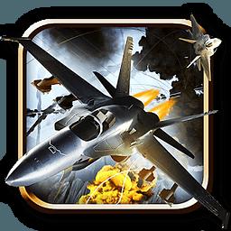 战争的召唤:战争使命 无限金币版