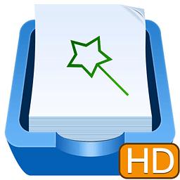 文件大师HD