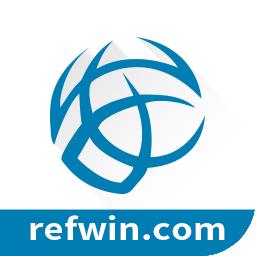 Refwin