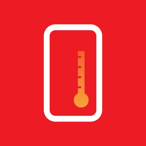 西奥多热水器